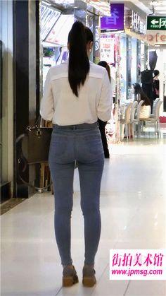 Adams booty kay