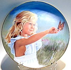 pictures of children by Nancy Noel - Google Search