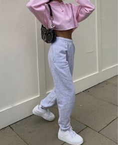 Hipster Outfits, Adrette Outfits, Cute Casual Outfits, Fall Outfits, Fashion Outfits, School Outfits, Summer Outfits, Cochella Outfits, Hipster Clothing