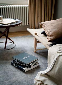 oscar-properties-lyceum-daybed-ems-designblogg-700x966