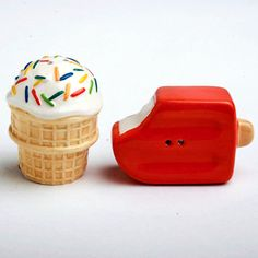 (54) Fab.com | Popsicle and Ice Cream Shakers
