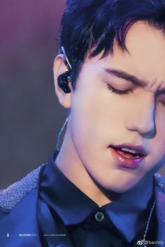 #DimashKudaibergen #Dimash #Singer ||| One of the most beautiful voices God ever gifted a human being!!!