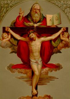 """Quote: """"The world's thy ship and not thy home. Thérèse of Lisieux—of the Child Jesus Religious Images, Religious Icons, Religious Art, Catholic Art, Catholic Saints, Roman Catholic, Religion Catolica, Les Religions, Holy Mary"""