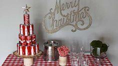 lead image holiday decorating coke tree