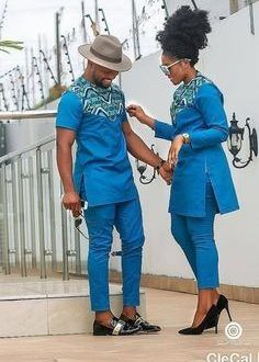 african outfits for women * african outfits for women & african outfits & african outfits for kids & african outfits for couples & african outfits men & african outfits modern & african outfits for women style & african outfits for women ankara African Shirts For Men, African Attire For Men, African Clothing For Men, African Wedding Attire, African Clothes, Nigerian Men Fashion, African Fashion Ankara, Latest African Fashion Dresses, Couples African Outfits