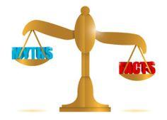 Top 7 SEO Myths http://www.richardyoshimura.com/my-top-7-seo-myths-that-i-hate/