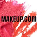 Ask the Experts: How Do I Hide Dark Undereye Circles? • Makeup.com