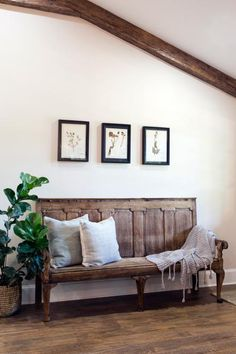 1000 images about all things magnolia homes fixer upper for Fixer upper does the furniture stay