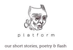 © platform 2015
