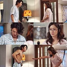 Fated To Love You ☆ 「 Episode 5 」