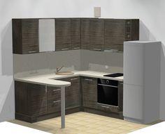 maza virtuve - Google Search