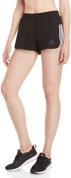 b321139dba4a Men s Adidas Woven Climalite Shorts