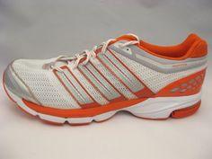 f6e93faad283f3 adidas Mens SMU Response Cushion High Performance Cross Training Running  Shoes 18