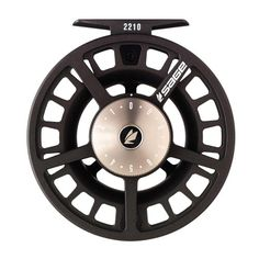 Special Offers - Sage: 2250 Reel 5-6 wt Black/Blaze - In stock & Free Shipping. You can save more money! Check It (June 29 2016 at 01:56PM) >> http://fishingrodsusa.net/sage-2250-reel-5-6-wt-blackblaze/