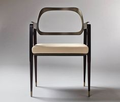 Carlton Chair by Rossato | Restaurant chairs