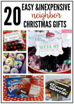 53 best For Giving Gifts images on Pinterest | Christmas presents ...