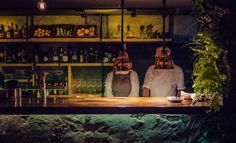 Read Concrete Playground's review of Norsk Dor, Sydney and find 432 more Sydney bar reviews. The best guide to bars, restaurants and cafes in Sydney.