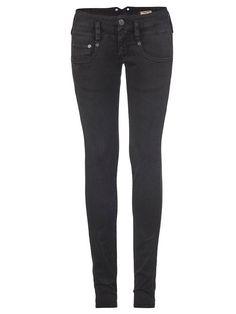 Die 8 besten Bilder von Herrlicher Jeans   Women s Jeans e167b47650