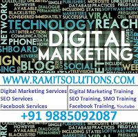 Seo-Jobs-Hyderabad: Openings on Digital Marketing Executive / Manager