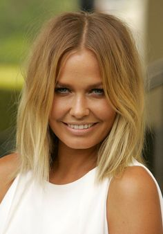 mojomade: Dip-Dye, Balayge and Ombre Hair Inspo...