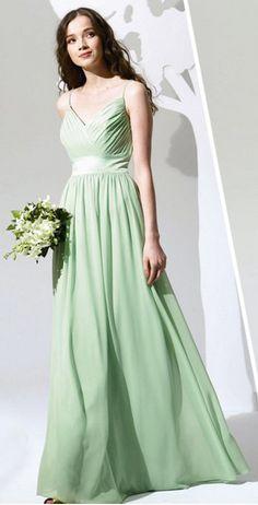 CharmingProm Dress,Sweetheart Prom Dress,A-Line Prom Dress,Chiffion Prom Dress, Prom Dress