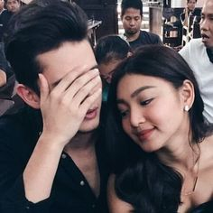 Nadz Lustre, Filipino Girl, Human Body Organs, James Reid, Kathryn Bernardo, James Rodriguez, Jadine, Sweet Couple, Celebs