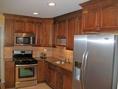 Kitchen And Bath Remodeling | Kitchen Remodeling | Bathroom Remodeling | Residential Remodeling ...
