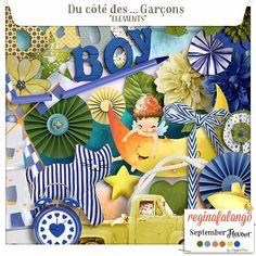 Au Coté des... Garçons by Reginafalango http://digital-crea.fr/shop/index.php?main_page=index&cPath=481&sort=20a&filter_id=183