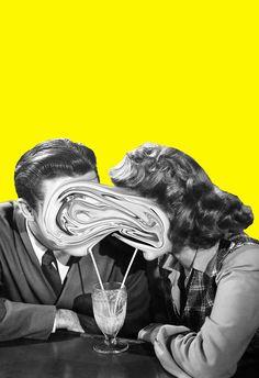 """La singulière tristesse du gâteau au citron, Aimee Bender. """"Voir arriver quelqu'un que l'on aime, les jours où tout va mal est l'un des grands baromètre de la gratitude"""""""