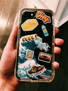 Iphone Xr Cases Disney plus Gadgets Windows 10 Countdown before Iphone Cases That Protect Against Radiation many Iphone X Clear Case Apple. Disney Cases For Iphone Se Iphone 8, Iphone Phone Cases, Phone Covers, Iphone 7 Plus, Diy Case, Diy Phone Case, Cute Phone Cases, Phone Gadgets, Phone Hacks