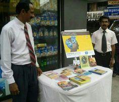 India mobil jw