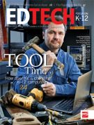 How New Instructional Models Are Transforming Education | EdTech Magazine