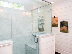 Top 10 Fixer Upper Bathrooms - Restoration Redoux