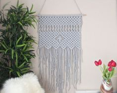 https://www.etsy.com/listing/513484903/macrame-wall-hangings-gray-macrame-wall?ref=shop_home_active_37