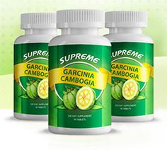 Health Supplement Trials | Get Trials of Diet and Skincare Supplements