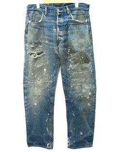 626dee431343ee4b4129d94d3bd98c8c--levis--jeans-fashion.jpg (480×640)