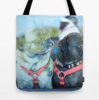 pugs-rma_bag / http://europug.eu/product-category/pug-gifts/pug-bag/tote-bag-pug/page/2/