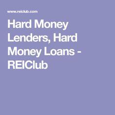 Can united cash loans sue me photo 7