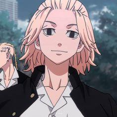 Anime Dad, Cute Anime Guys, Japan Anime City, Comics Ladybug, Abstract Face Art, Yandere Anime, Tokyo Ravens, Mikey, Cute Anime Character