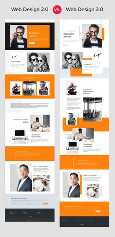Nicepage allows designing both the trendiest web designs of 2019 with freehand positioning, element overlapping, and white space; and the bootstrap-like designs. In Nicepage all elements are moved… Web And App Design, Web Design Trends, Design Websites, Web Design Black, Clean Web Design, Online Web Design, News Web Design, Web Design Quotes, News Website Design