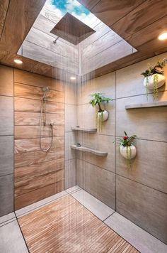 Amazing DIY Bathroom Ideas, Bathroom Decor, Bathroom Remodel and Bathroom Projects to help inspire your bathroom dreams and goals. Diy Bathroom, Budget Bathroom, Bathroom Furniture, Bathroom Interior, Small Bathroom, Bathroom Ideas, Bathroom Renos, Bathroom Organization, Bathroom Renovations
