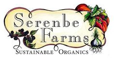 2013 Super Goober Day at the Serenbe Farmer's Market (October 26)