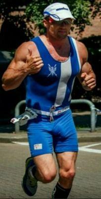 William Levi, Men's Triathlon, Lycra Men, Really Hot Guys, Body Poses, Sport Man, Sport Shorts, Gorgeous Men, Mens Fitness