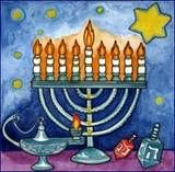 go to http://judaism.about.com/od/holidays/a/hanukkah.htm for the story of Hanukkah