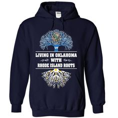 #Petst-shirt... Awesome T-shirts  Worth :$39.ninety ninePurchase Now  Low cost Codes View pictures & pictures of OKLAHOMA-RHODE ISLAND t-shirts & hoodies:In case you don't completely love our design, you possibly can SEARCH your favourite one through the use ....