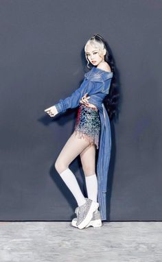 Kim Jennie, South Korean Girls, Korean Girl Groups, Black Pink Kpop, Black And White Aesthetic, Blackpink Photos, Blackpink Fashion, Trending Haircuts, Blackpink Lisa