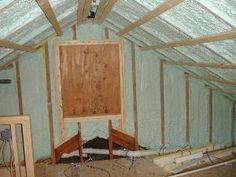 Ongoing projects: Crossworks Carpentry, Portland, Maine Built-in attic bed