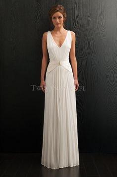 I Like It What Do You Think Unusual Wedding DressesBohemian