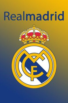 Real Madrid FC Logo Background iPhone 5 Wallpapers HD is a fantastic HD wallpaper for your PC or Mac and is available in high definition resolutions.