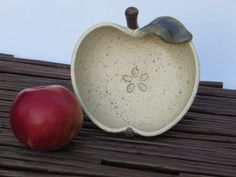 Miska jablíčko jablíčko miska miska jablíčko